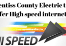 Prentiss County Electric awarded over $4.5 million to provide high speed internet to local residents