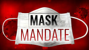 Prentiss County Placed Under Mask Mandate by Governor