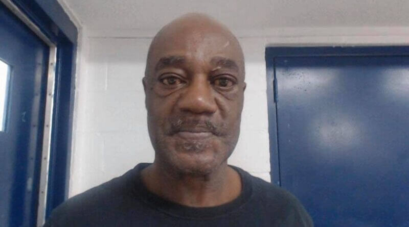 Registered Sex Offender charged with murder after body of missing Booneville woman found